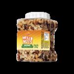 mixed nuts original 1,02kg