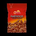 Amendoa 50g
