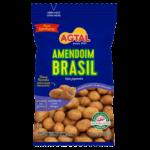 Amendoim Brasil 200g