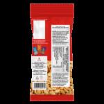 Amendoim Salgadinho 100g - verso