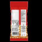Amendoim Salgadinho 25g - verso