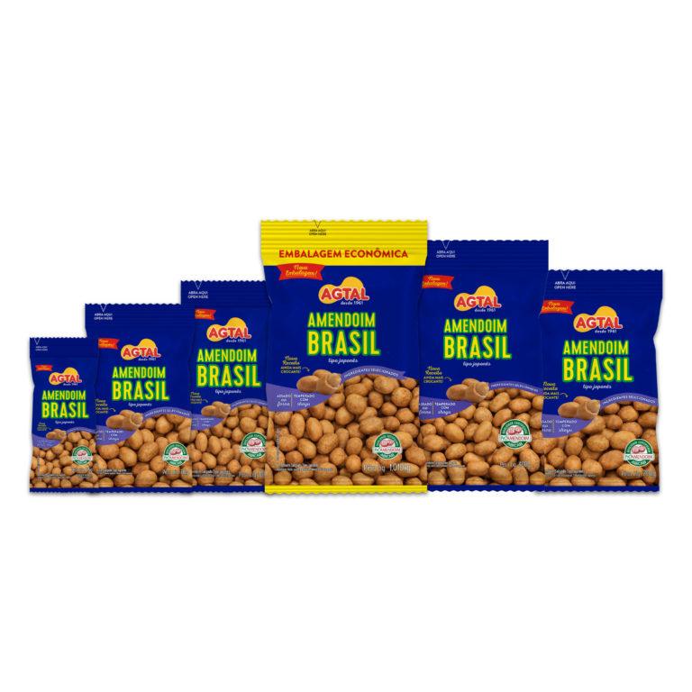 packshot brasil