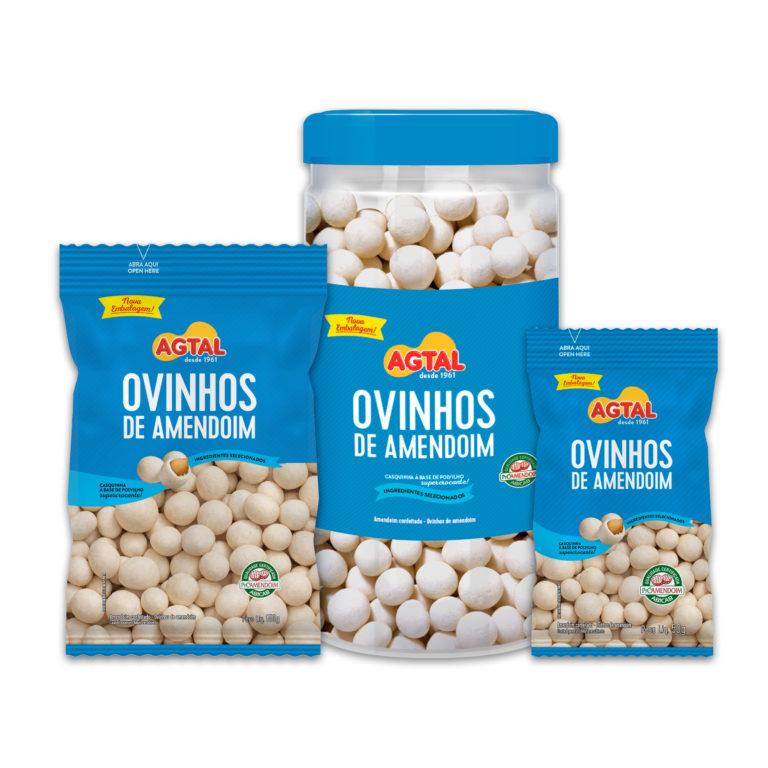 packshot ovinhos